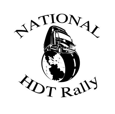National HDT Rally
